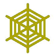 Web Lovin Community